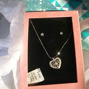 Your Little Angel's Jewelry NWT